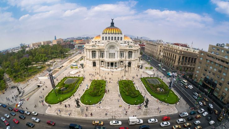 Find out more about the history of Mexico Timeline, including videos, interesting articles, pictures, historical features and more. Get all the facts on HISTORY.com