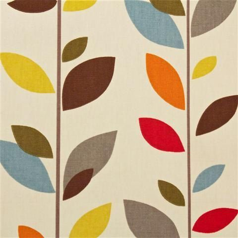 Tablecloth Oilcloth Pvc Coated Cotton Fabric