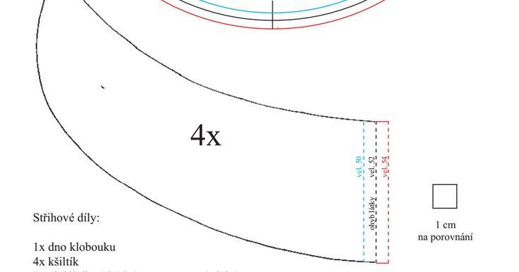 klobouk - střih.pdf