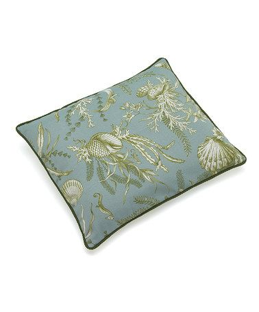 Another great find on #zulily! Seashore Pet Futon Cushion by Up Country #zulilyfinds