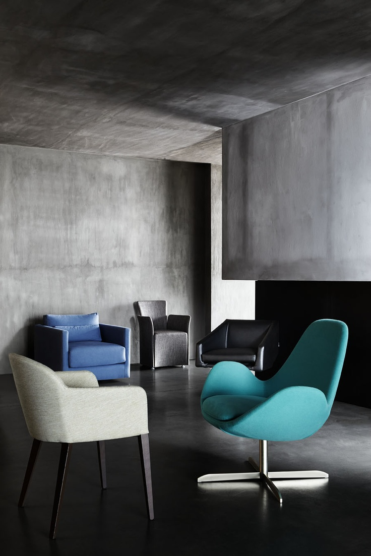 1000 Images About More Than Design Calligaris On