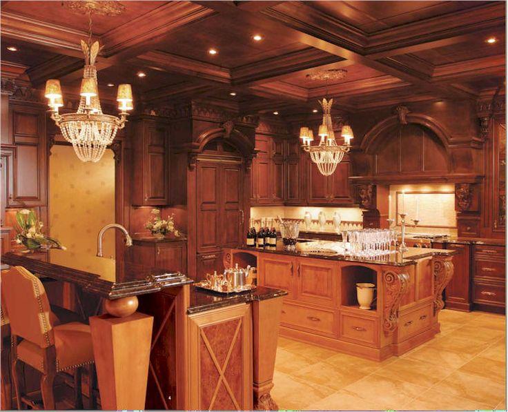 Photo Gallery Website Superior Moulding stocks Crown Moulding Baseboards Door and Window Casing Las Vegas