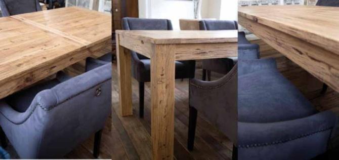 tische kaufen massive esstische holztische eichentische. Black Bedroom Furniture Sets. Home Design Ideas