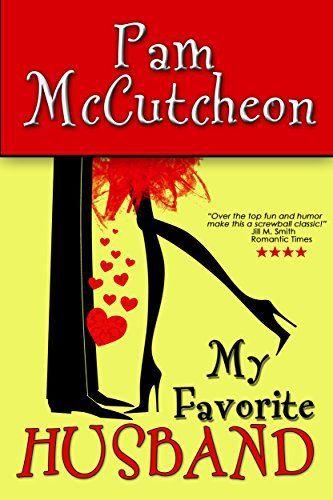 My Favorite Husband free book