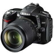 https://sites.google.com/a/goo1.bestprice01.info/bestpriceg912/-best-price-nikon-d90-12-3mp-dx-format-cmos-digital-slr-camera-for-sale-buy-cheap-nikon-d90-12-3mp-dx-format-cmos-digital-slr-camera-lowest-price-free-shipping Nikon D90 12.3MP DX-Format CMOS Digital SLR Camera Best Price Free Shipping !!!