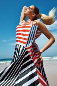 Optical-Prints-Fashion-Editorial10