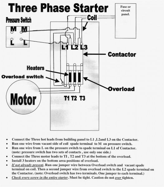 Weg 3 Phase Motor Wiring Diagram | Diagram | Air compressor, Diagram  Phase Pressor Wiring Diagram on