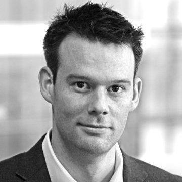 Mitchell Aulds-Stier - Investment Banking Analyst @ BB&T   crunchbase