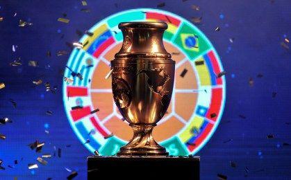 H-hello eminent fascination Soccer Fan's, grace perpetual Watch Brazil vs Ecuador Live streaming Copa America Centenario 2016 online Today at 08:00 PM ET. a