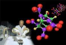 Lawrence Livermore National Laboratory:  Click here to see recent LLNL full-text scientific and technical reports http://t.osti.gov/iIZ