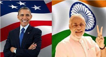 PM Narendra Modi to meet Barack Obama today Prime Minister Narendra Modi on Monday will hold bilateral talks with US President Barack Obama, French President Francois Hollande and British Prime Minister http://www.vishvagujarat.com/pm-narendra-modi-to-meet-barack-obama-today/