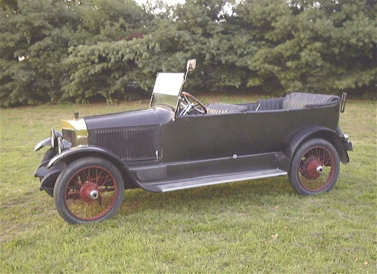 1000 images about i want a steam car someday on pinterest for Car carriage