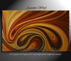 abstract painting gallery - Buscar con Google