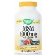 MSM for Hair Growth - There are only a couple of factors that can make your hair grow faster. Those things are hereditary traits, which none of us can control, and nutrition.