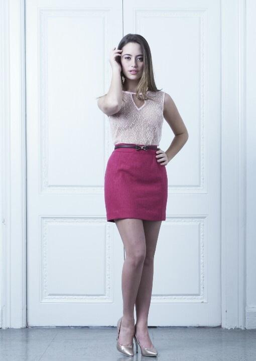 www.facebook.com/stylistbylaura  Welcom#I like#go#stylist#ilusión