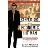 Confessions of an Economic Hit Man (Paperback)By John Perkins