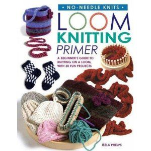 Free Knitting Loom Patterns | Free patterns knitting loom patterns for your dog. An easy sweater.
