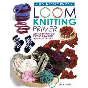 jordans retro  loom knitting patterns Free patterns knitting loom patterns for your dog An easy sweater