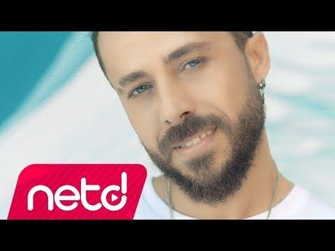 Bahadır Tatlıöz - Takvim - YouTube