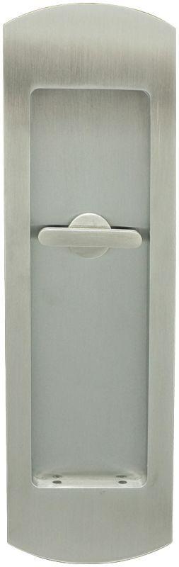 1000 Ideas About Door Locks On Pinterest Front Door