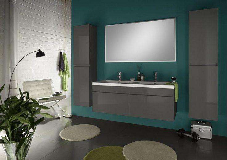 8 best móveis, vidro e LED images on Pinterest Apartments