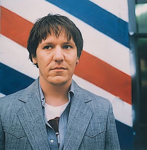 Elliott Smith Lyrics, Photos, Pictures, Paroles, Letras, Text for every songs