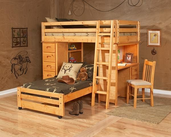 73 best images about youth on pinterest full size headboard a child and 8 drawer dresser - Schneidermans furniture seating units and bunk beds ...