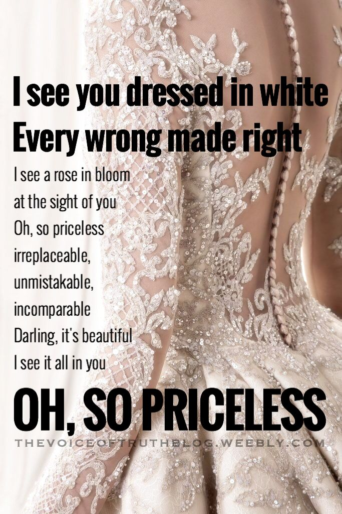 """I See You Dressed In White : dressed, white, Priceless"""", Lyrics., COUNTRY....., (Isaiah, 1:18), """"Come, Reason, Togeth…, Country, Lyrics,, Songs,, Priceless, Lyrics"""