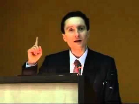 VIDEO Diabetul zaharat - Dr Calin Marginean