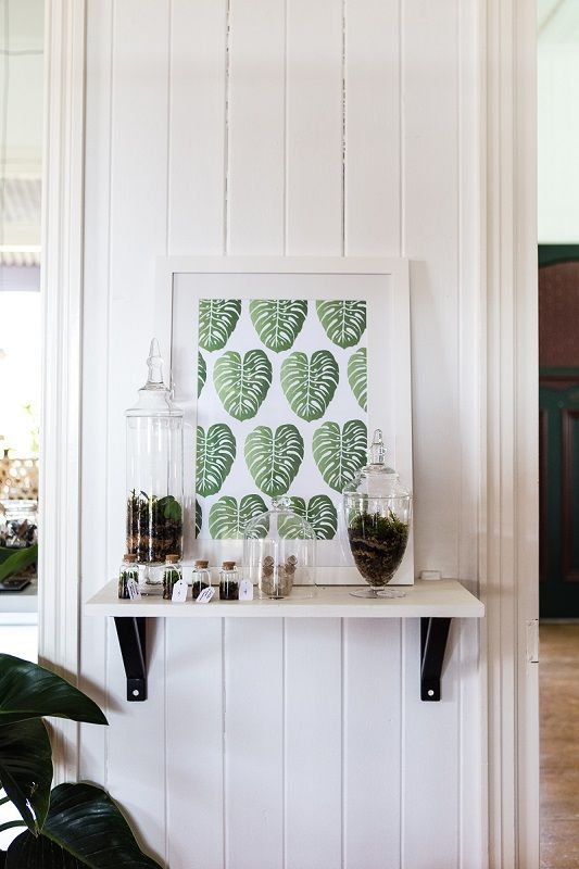 New print by Lambie & Co