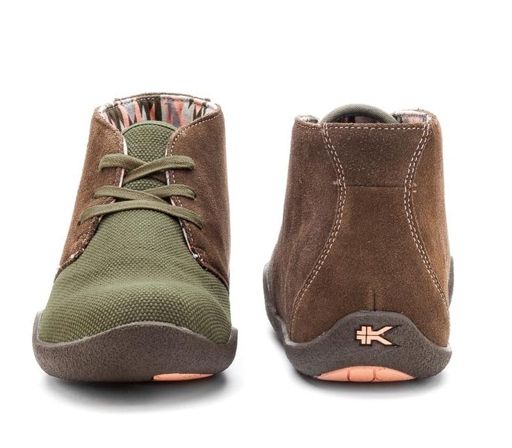 Most comfortable shoes for heel pain & Plantar Fasciitis from KURU Footwear. Our Shoes Are Ideal For: Technology:Orthopedic, arch support, narrow feel, ankle support, wider feel-in toe box and ankle area, Flat feet, heel pain, fallen arches, arch support, ankle support, plantar fasciitis, bunions, hammer toe, Morton's Neuroma www.kurufootwear.com
