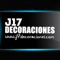 j17decoraciones