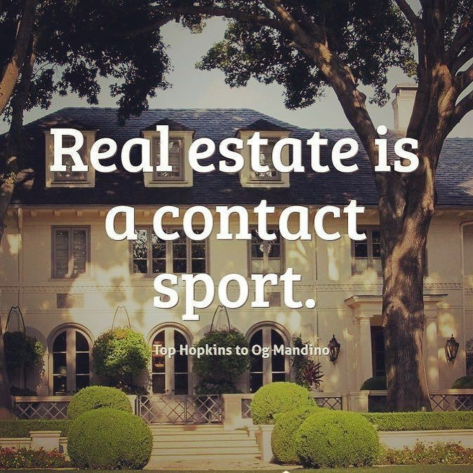 Real Estate is a full contact sport people! If you can't take the heat get out the kitchen.. #RealEstate #Realtor #RealtorLife #Entrepreneur #FullContact #IfYouGetKnockedDownGetBackUp #Practice #PerfectYourCraft #Inspiration #Motivation #StayPositive #KWagent #KellerWilliams #DoWhatYouLove #DoWhatMakesYouHappy #NewYork #LongIsland #Buyers #Sellers #Homeowners #SheaSellsHomes
