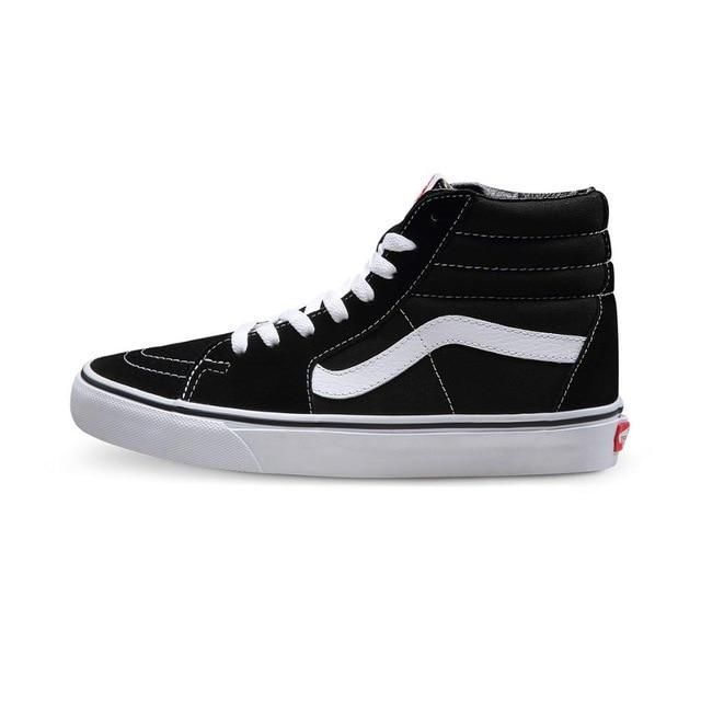 12+ Astonishing Vans Shoe Ideas Uformelle sko, s?te sko  Casual shoes, Cute shoes