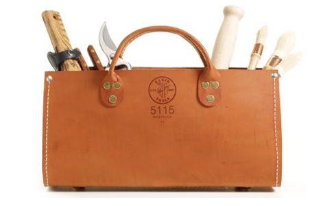 Klein Tools maturing Tool Bag – with every Tool it packs! | Gentleman's Gadgets