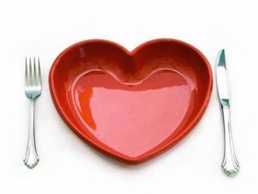 Cамые полезные для сердца продукты Чтобы сохранить крепкое и здоровое сердце, надо внимательно следить за своим рационом. Потому что именно с едой наш организм - и сердце в том числе - получает нужные ему для работы вещества. Сердцу просто … Для продолжения нажмите на картинку.