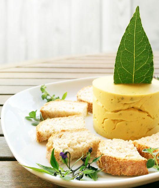 """Mipiacemifabene ;-) di Federica Gif: Primo classificato """"Paté n'est pas gras"""""""