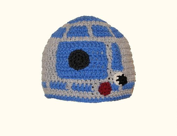 1000+ images about Crochet Geek on Pinterest Star wars ...