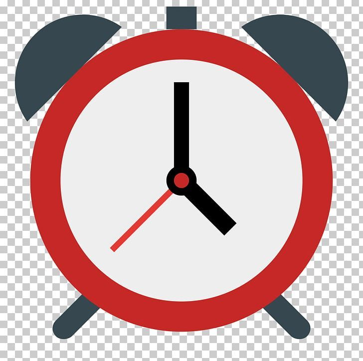 Alarm Clock Png Alarm Clock Clock Alarm Clock Artsy Pictures