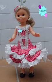 muñeca nancy - Buscar con Google