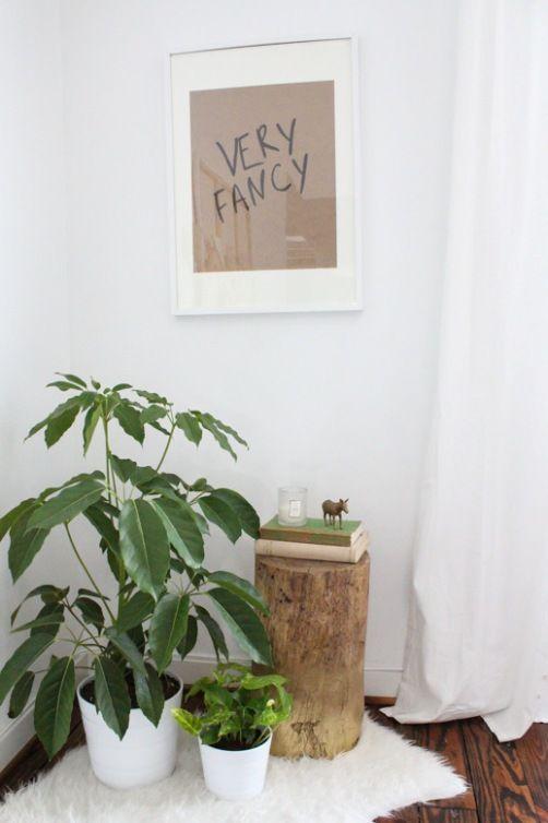 encuentra este pin y muchos ms en decorar con troncos de muebleslufe