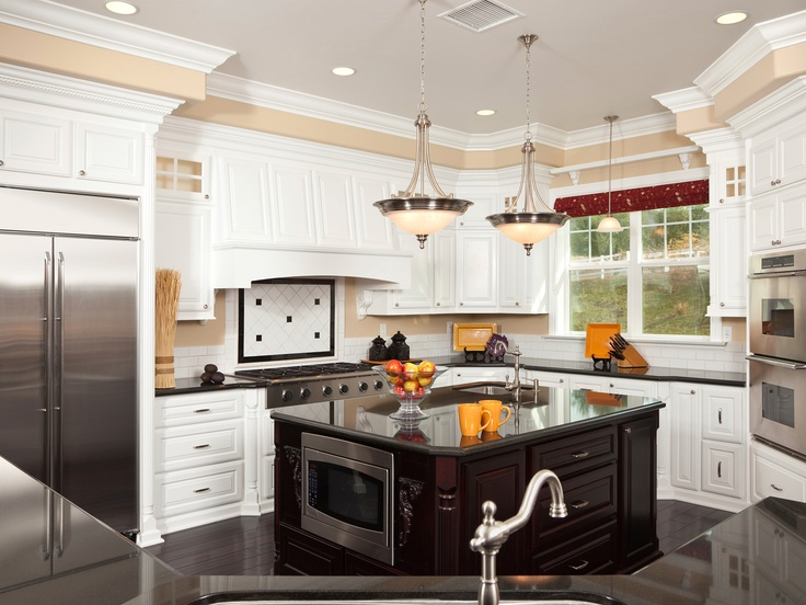 kitchen cabinets pinterest 165 best diy kitchens images on islands 3171