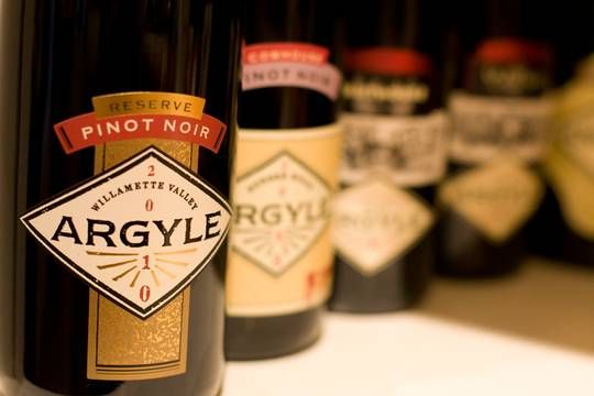 Often underrated, always understated and wonderfully accessible, Argyle is a great starting point for tasters who want to try Oregon wine.