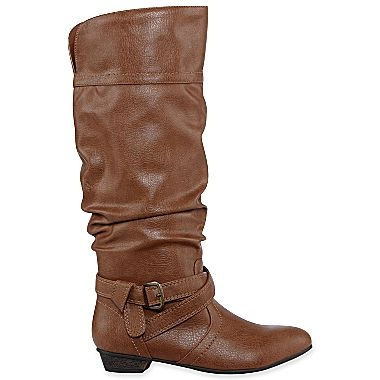 17 best images about slouch boot on western