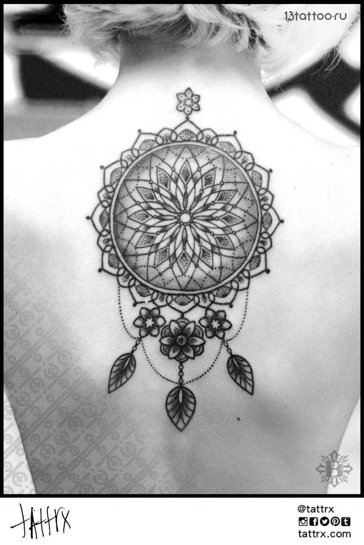 tattrx | Maks Журавлев, 13tattoo.ru | Voronezh Russia, dövme, tattoo art…