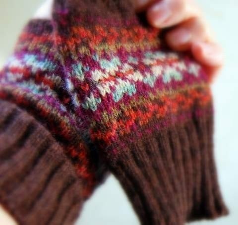 639 best fair isle images on Pinterest | Colors, Cute clothes and ...