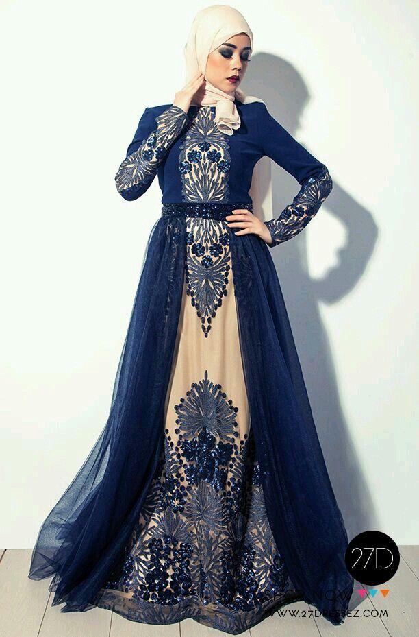 Hijab#dress