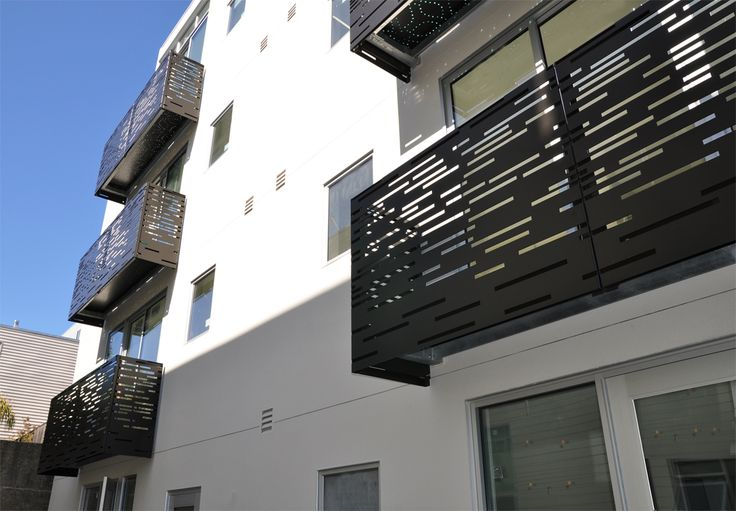 juliette balconies juliet balcony balconet balconette laser cut metal bokmodern bok modern