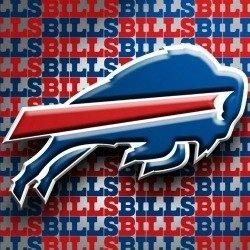 Ultimate Buffalo Bills Fan Page   #nfl #buffalo #bills