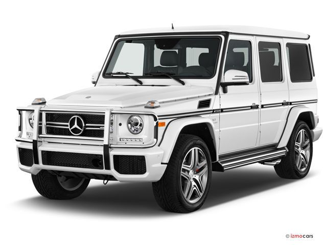best 25+ mercedes g wagon price ideas on pinterest | g wagon
